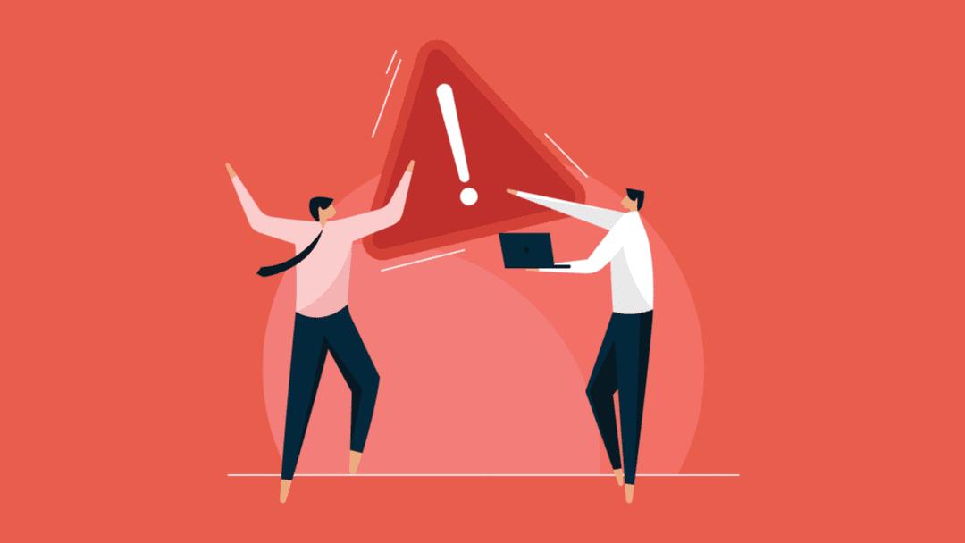 How to Fix the 405 Method Not Allowed Error in WordPress