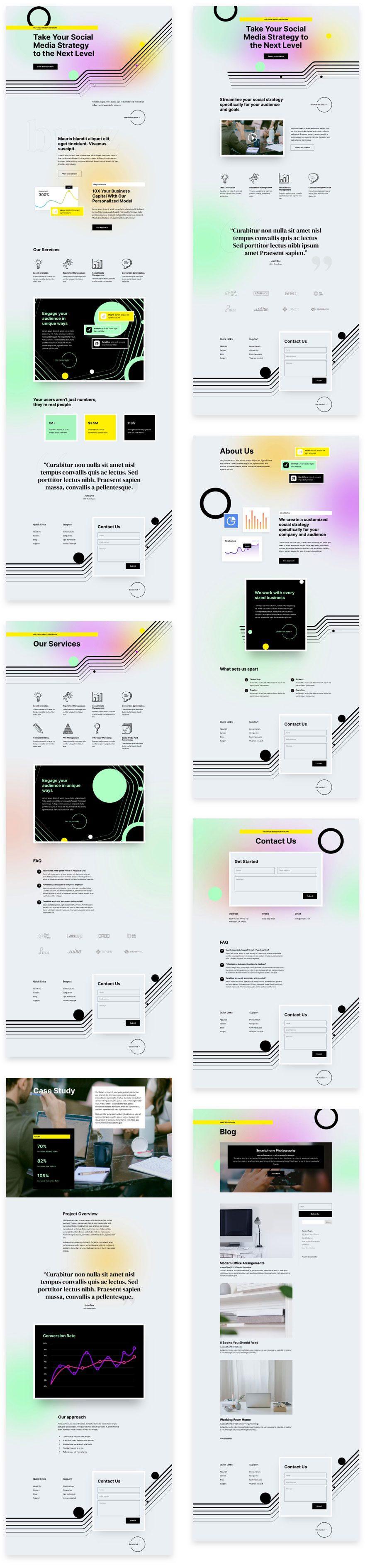 https://www.elegantthemes.com/blog/wp-content/uploads/2021/07/divi-social-media-consultant-layout-pack-images.zip