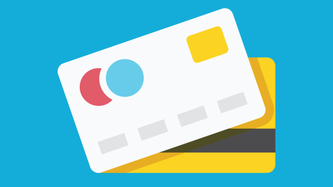 Stripe Fraud: How to Protect Your Online Business