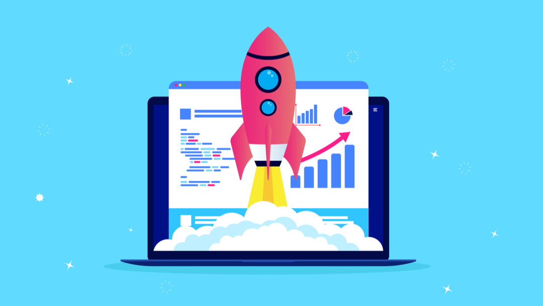 Page Speed SEO: Here's What You Need to Know