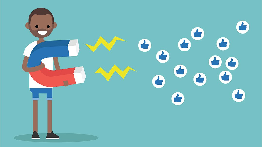 Copywriting for Social Media: 7 Tips to Boost Engagement