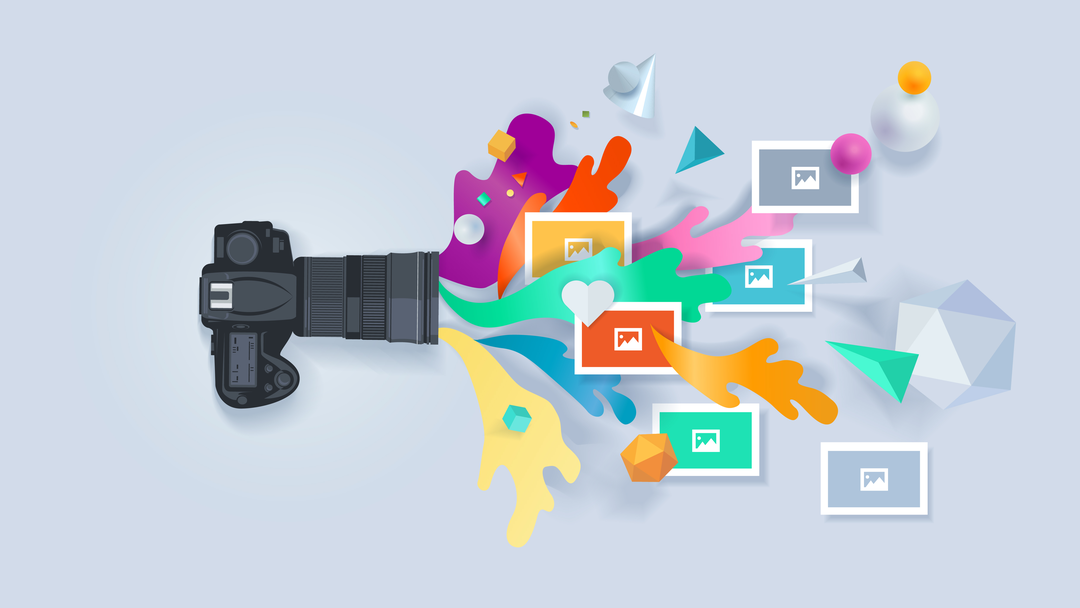 How to Use the WordPress Gallery Block