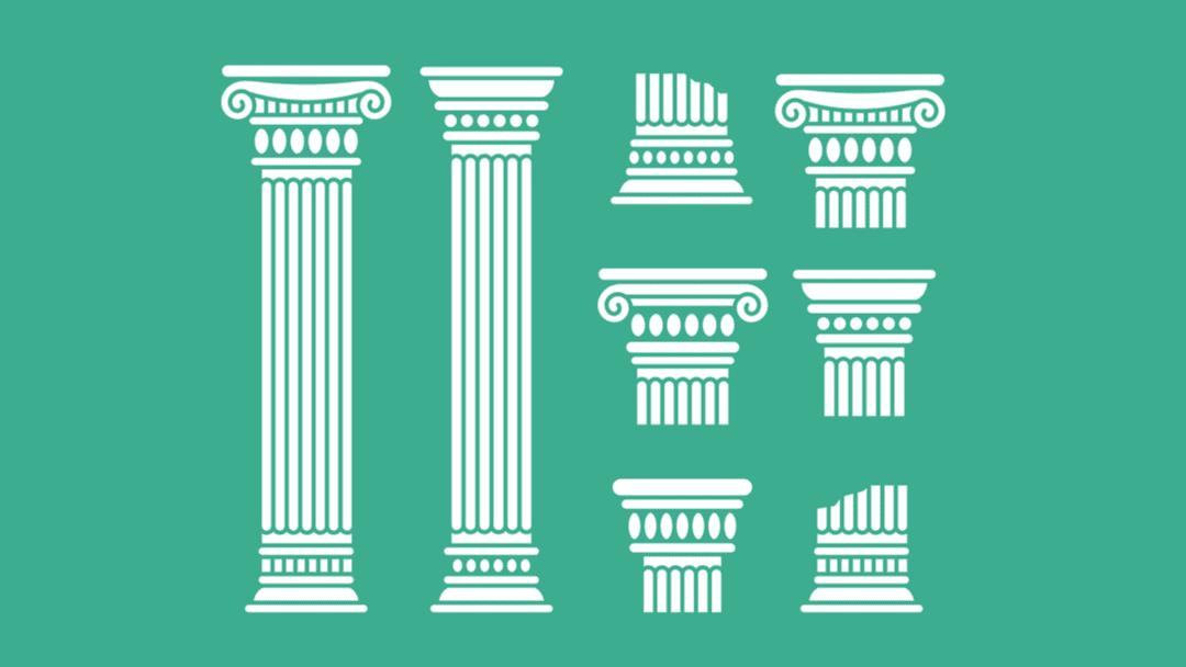 How to Use the WordPress Columns Block