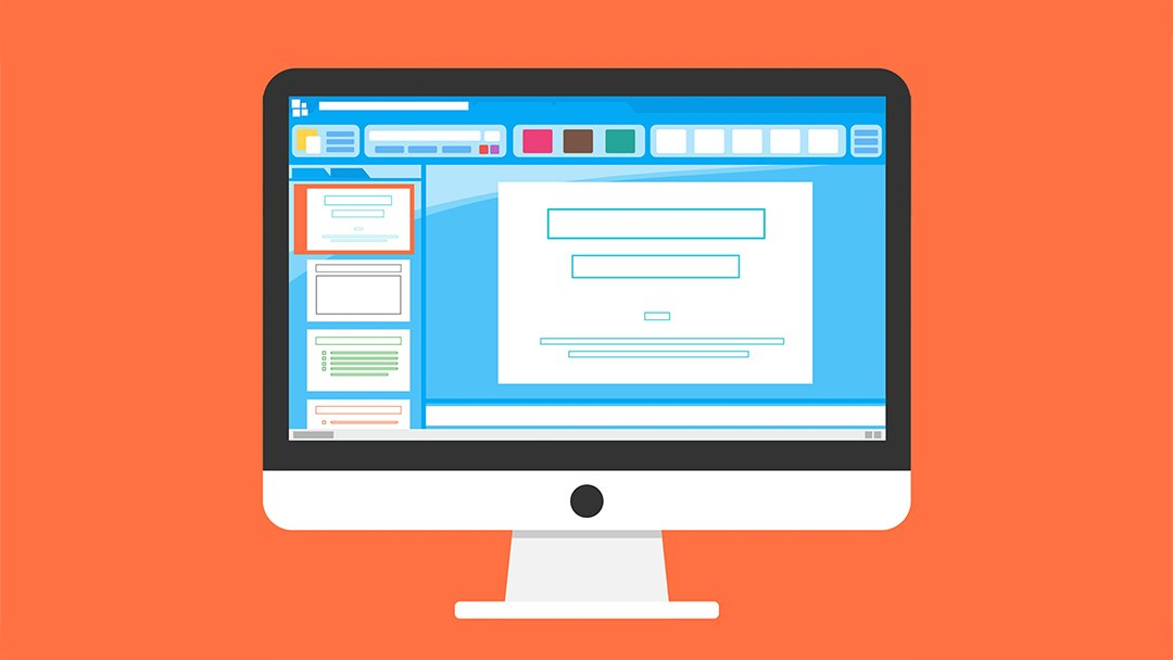 How to Use the WordPress Slideshare Embed Block