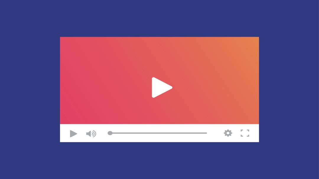 How to Use the WordPress Dailymotion Embed Block