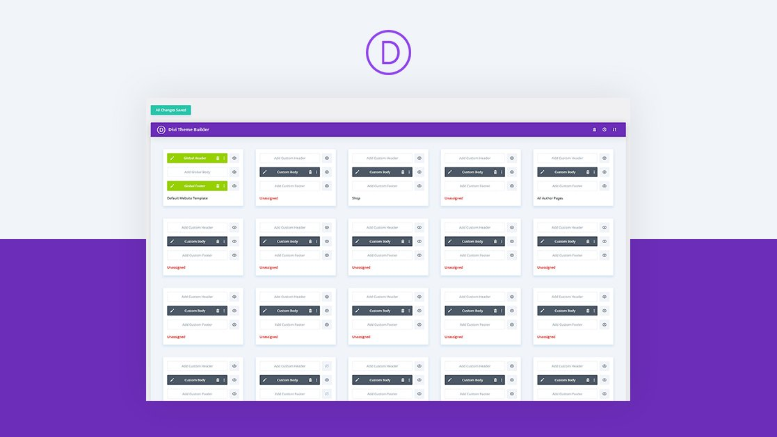 7 Practical Tips for the Divi Theme Builder