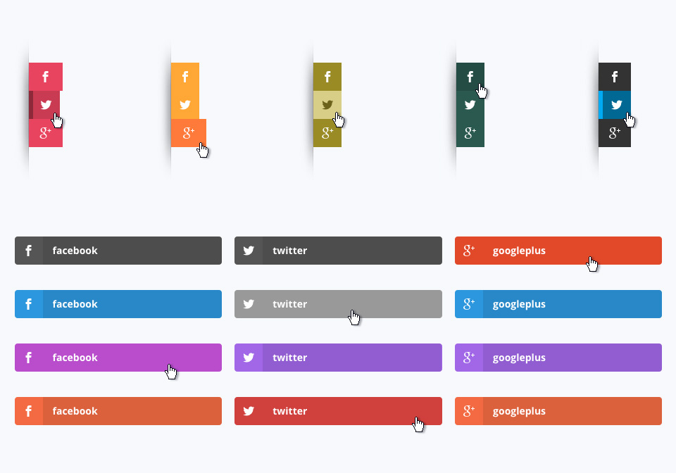 design colors