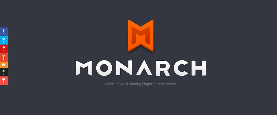 Aperçu complet du plugin WordPress Monarch