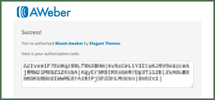 Ajouter un compte email dans Bloom