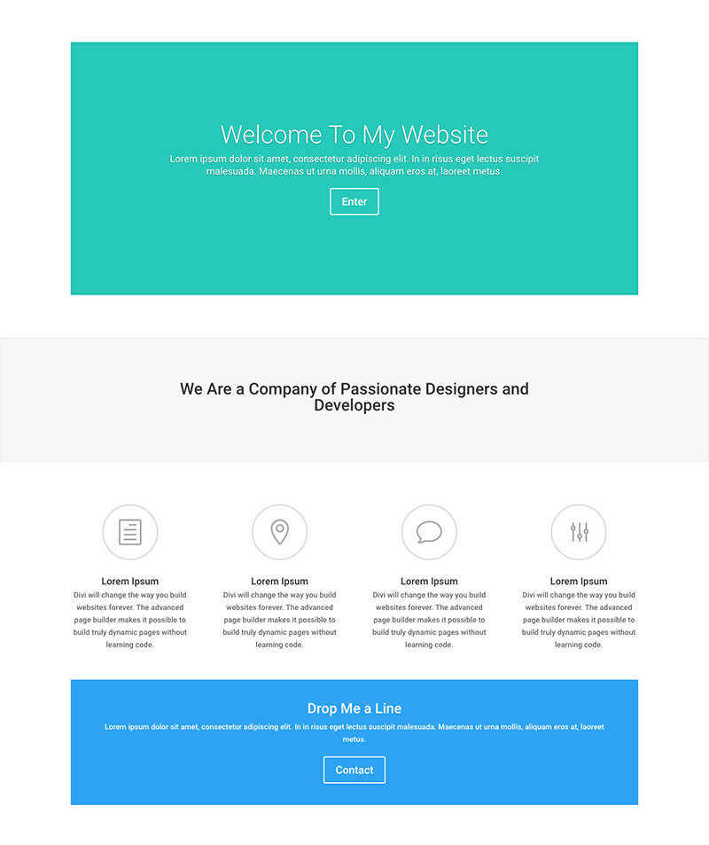 using-premade-layouts-in-divi-3