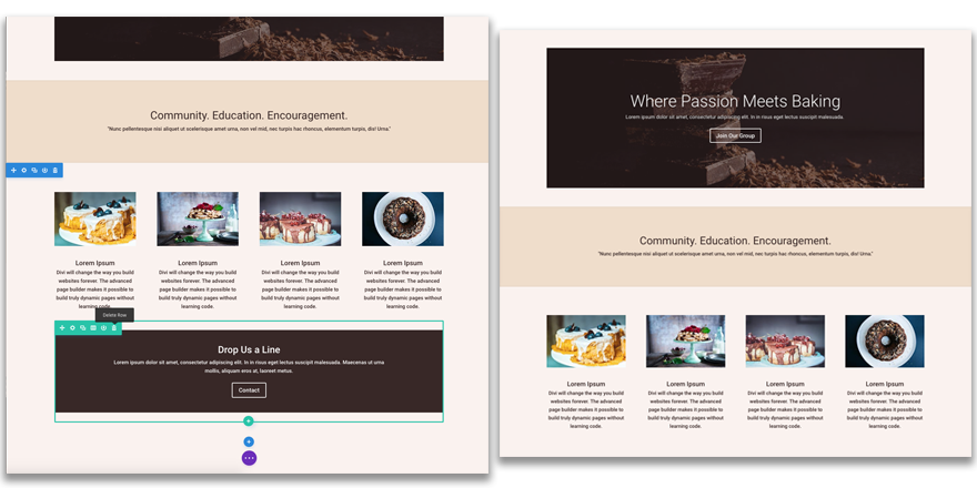 using-premade-layouts-in-divi-5
