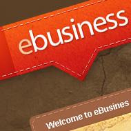 Theme Sneak Peek: eBusiness