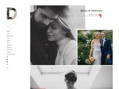 Devlin Photos Site Web Vignette