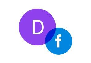 Grupo do Facebook