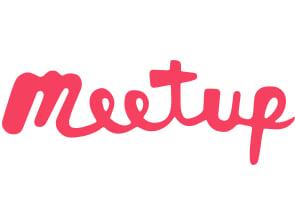 Meetups mundiais