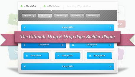 http://cdn.elegantthemes.com/images/page_builder_plugin_main_image.jpg