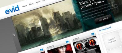 Elegant WordPress Templates from Elegance Themes