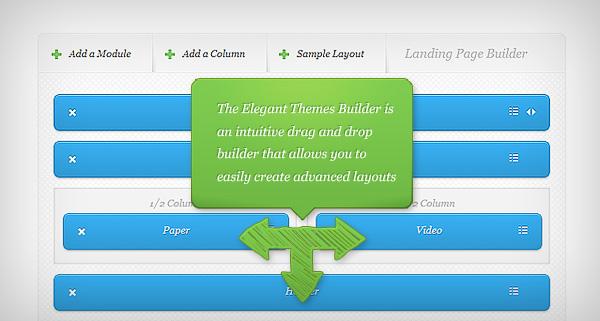 http://www.elegantthemes.com/img/builder_video_bg.jpg
