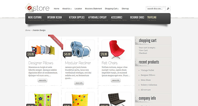 20 Best Premium WordPress Themes 2016 & To Buy in 2017