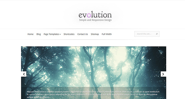 how to download  Evolution Responsive free themeforest nulled theme, free nulled  theme  Evolution Responsive, free download  Evolution Responsive,  Evolution Responsive free theme, ThemeForest Premium  Evolution Responsive for free, get  Evolution Responsive for free download, free  Evolution Responsive