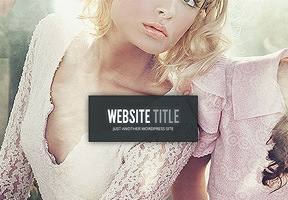 Wordpress Themes By Elegant Themes Page 2