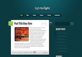 LightBright