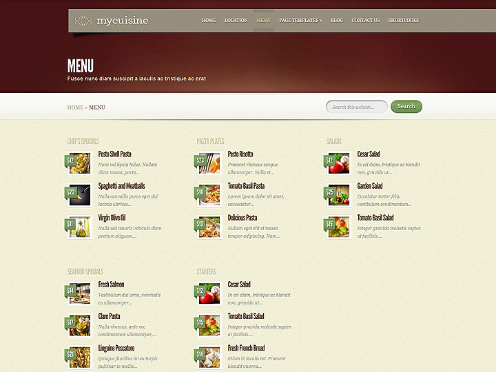best software for creating restaurant menus koni polycode co