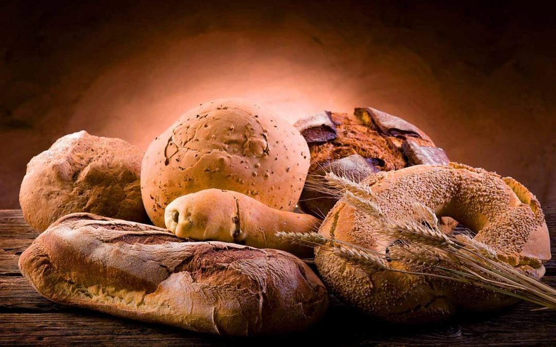 Artisan Breadmaking