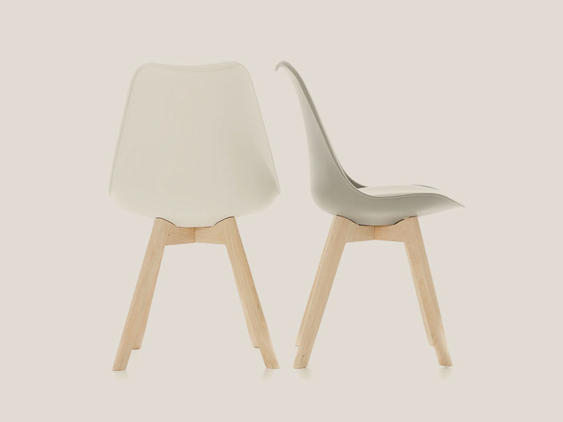 chair-gallery3