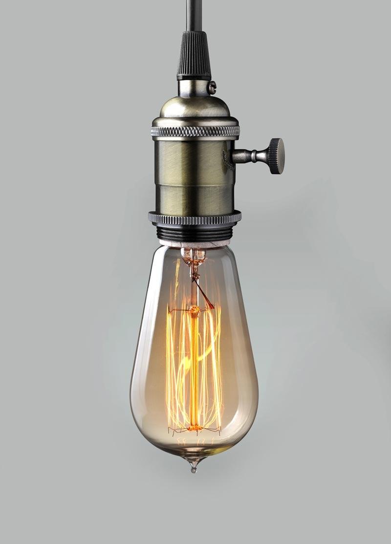teardrop_bulb