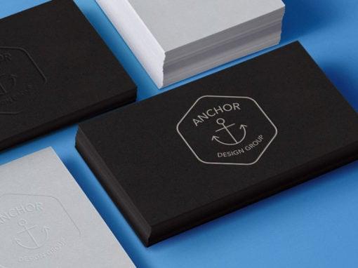 Anchor Design Group