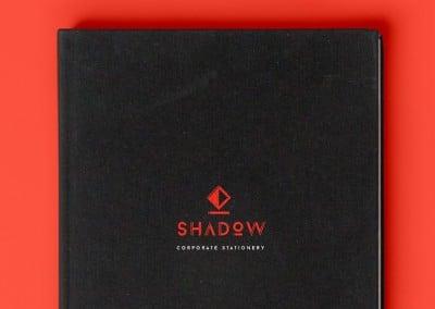 Shadow Rebrand