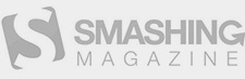 about-smashing magazine-incloud design