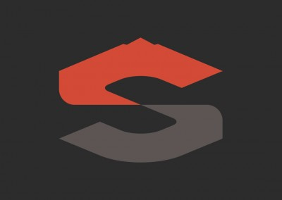 Summit Studios