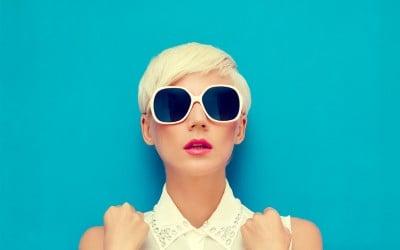 Blogging For Fashion